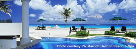 Caribbean Hotels Hotel Database Of The Caribbean Islands