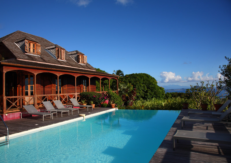 Trois Rivieres 97114 Guadeloupe